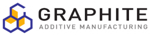Graphite Additive Manufacturing logo