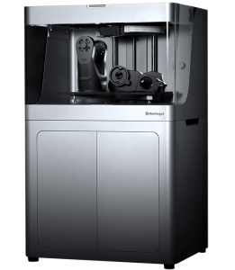 X7 composite 3D printer from Markforged