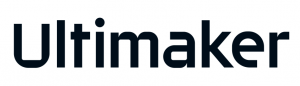 New Ultimaker logo