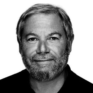 Avi Reichental, Gründer des Unternehmens und Beratungsunternehmens XponentialWorks