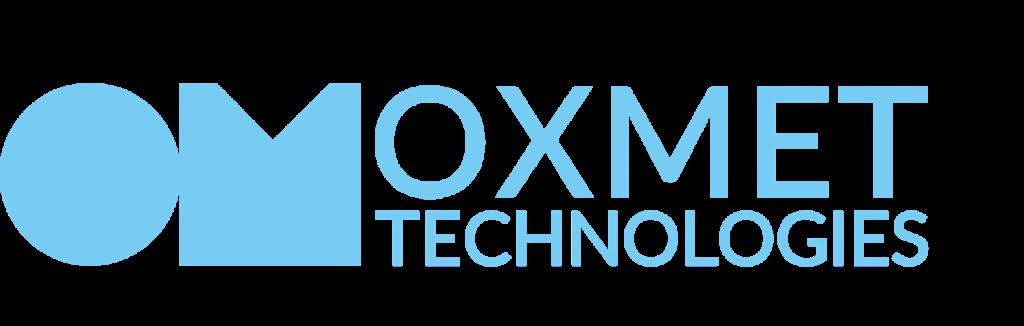Oxmet Logo