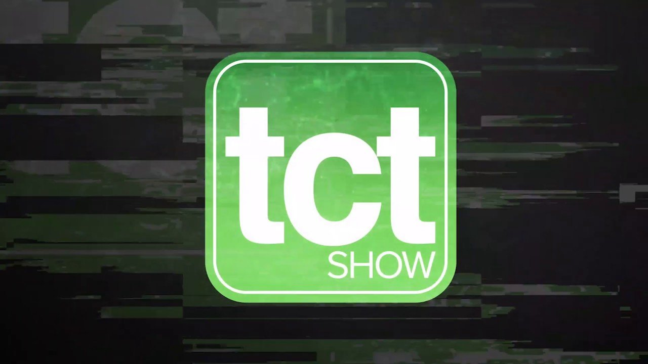 TCT Show 2018: The 10 Technologies We're Most Excited to See