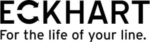 Eckhart logo