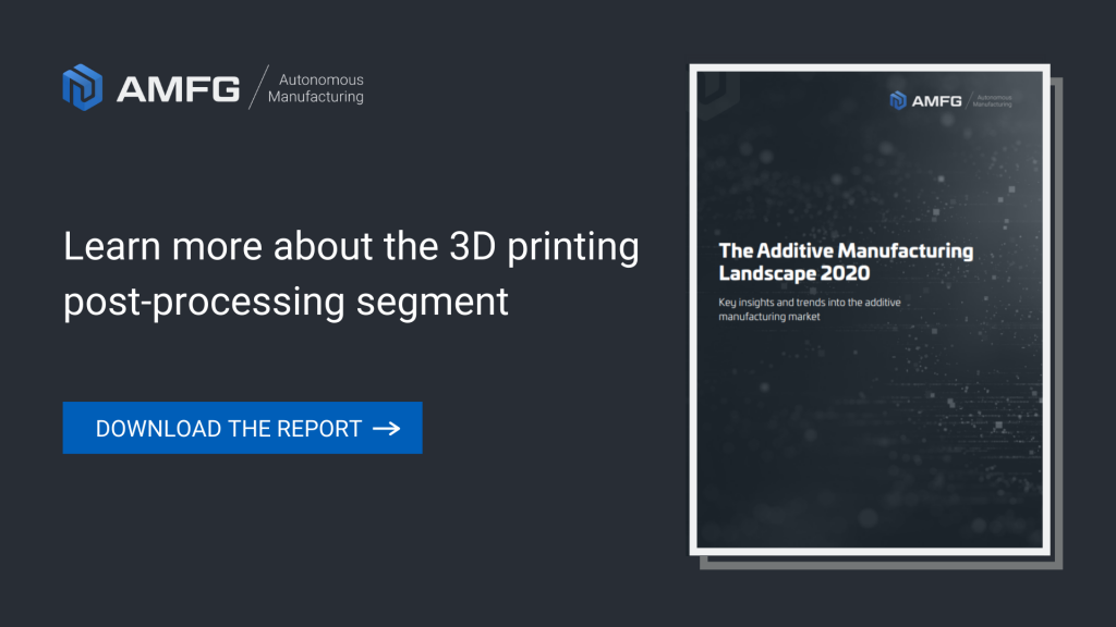 Download AMFG Additive Manufacturing Landscape 2020 1