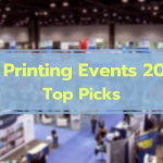 3D Printing Events to Attend in 2020: Top 11 Picks