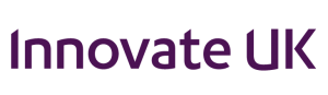 Innovate UK logo e1548068286606 300x87 1