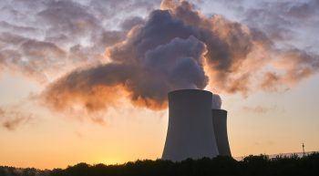 3D printing for the nuclear power industry