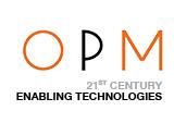 opm logo2