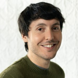 Bradley Rothenberg CEO nTopology 300x300 1