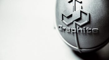 Graphite Additive Manufacturing